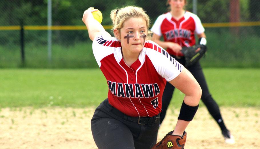 SP-MA-softball5-210610